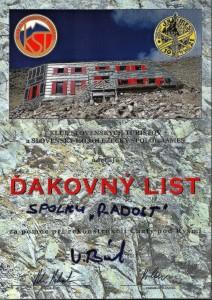 Děkovný_list_Vysoké_Tatry