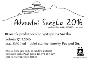 snezka-2016